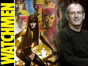 dave-gibbons-watchmen
