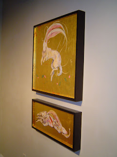 show diptych2 Finally Here!