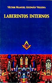Libro laberintos Internos