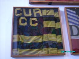 28-11-1891 C.U.R.C.C.