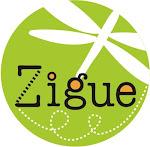 ZiGUE - Consultoria e Treinamento Empresarial