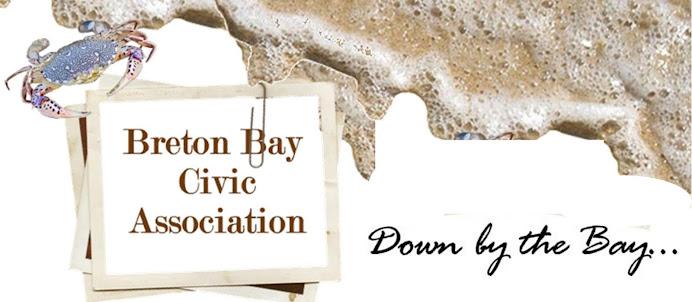 Breton Bay Civic Association