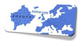 www.kospay.com