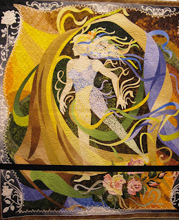 Quilter Beth's Blog: More from the Indiana Heritage Quilt Show ... : indiana heritage quilt show - Adamdwight.com
