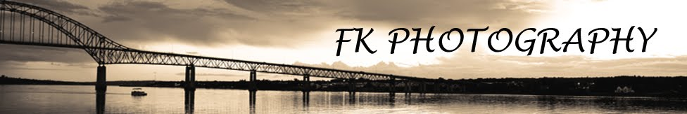 FK Photography
