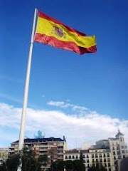 M BANDERA.-