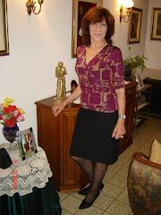 Josefina Fidalgo
