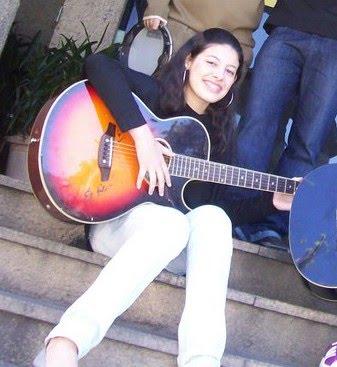 Mariana Imbelloni