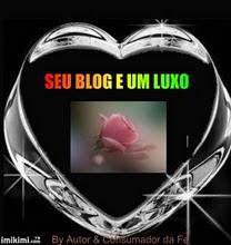 Recebido do Blog Fernando Pessoa(s)