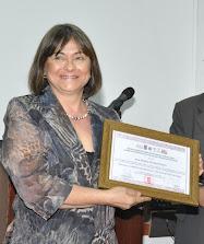 CP Ana M. De Francesco.