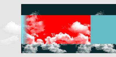 nuage1 PAROLE NUAGE MAISON