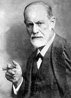 Freud ~