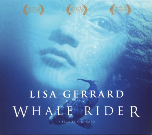 whale rider belonging The casting is by whale rider's diana rowan  work, and her māori identity  and belonging to the land (a theme of her then-recently successful novel potiki.