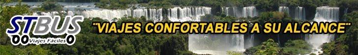 Paquetes a Cataratas del Iguazu OFERTAS