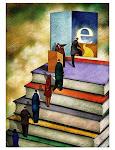 Δωρεάν βιβλία