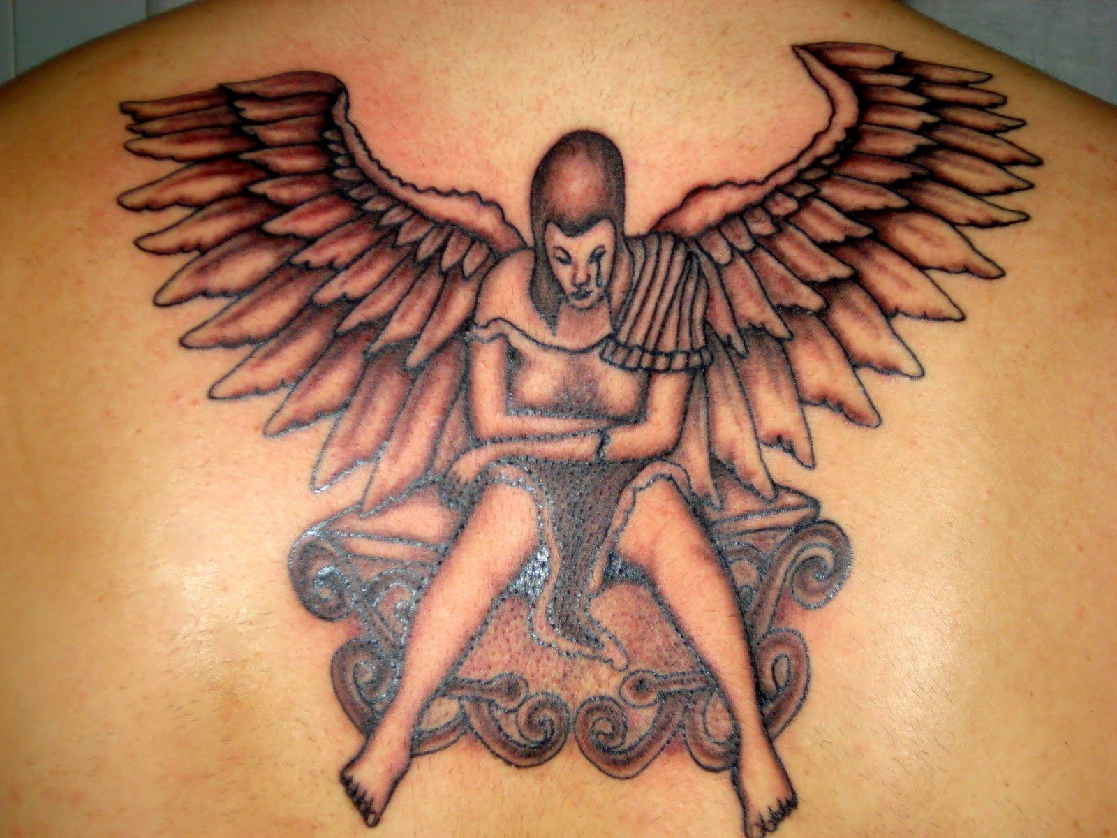 Tatuajes, tatuadores y amantes de los tatuajes - ZonaTattoos
