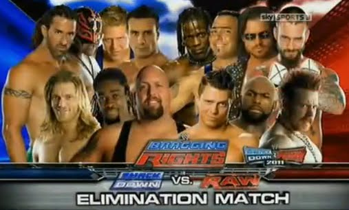 Raw vs. Smackdown | Wrestlingfigs.com WWE Figure Forums The Great Khali Vs Hornswoggle