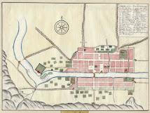 Arboga ca 1738-1760