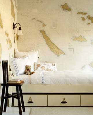 map wallpaper. world map wallpaper desktop.