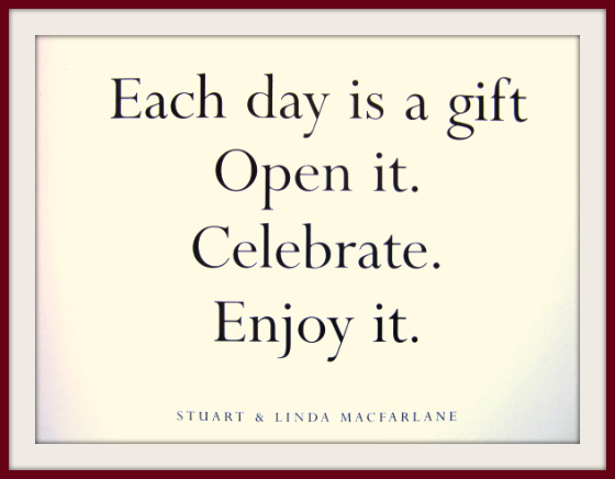 Each+Day+Is+A+Gift+Quote+5.jpg