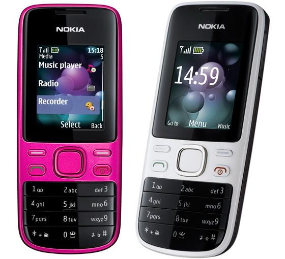 Nokia Mobile Phones Software,