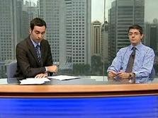 Entrevista SPTV