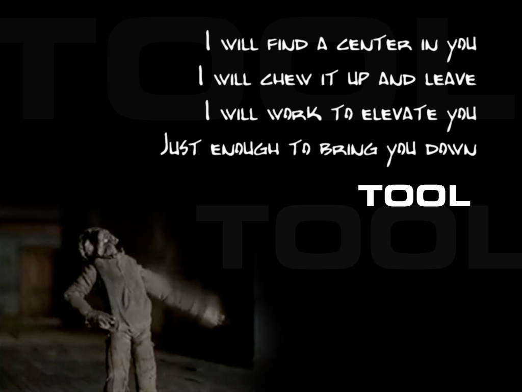 Wrench Quotes Quotesgram