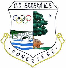 ERREKA (1976-2019)