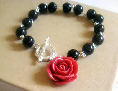 Romantic Jewelry at Affordable Prices