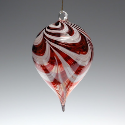 Custom and Handcrafted Glass Art by Luminita Studios