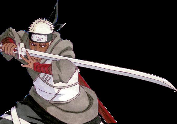 [ solo ] kuchiyose: ryū - o príncipe prometido  Omoi%20In%20Naruto