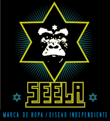 Seela