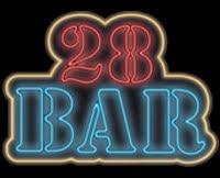 28 bar