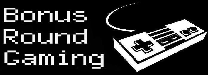 Bonus Round Gaming