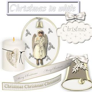 http://villagedigiscrapfreebies.blogspot.com/2009/11/christmas-in-white.html