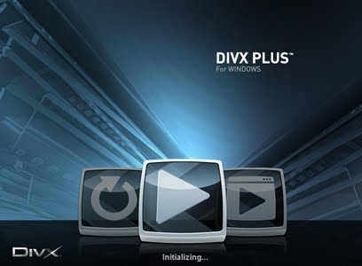 descargas y mas: Codec Divx Pro Plus v 8.01 + serial descarga gratis