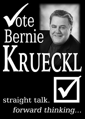 krueckl campaign ad