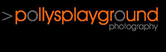 Pollysplayground Photography