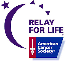 Support Relay for Life!! I do!!
