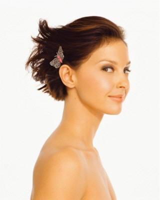 ashley judd hairstyle. (view original image)