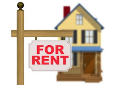 FREE RENTAL AD - Call Me Today 229-289-0139