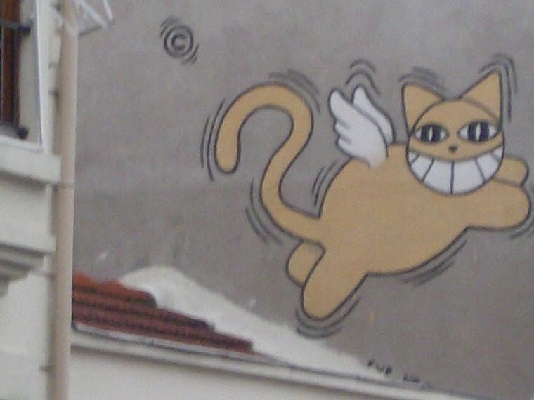 """da coleção """"grafites"""""""