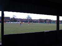 non league football letterbox view