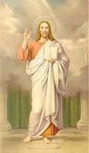 MEU JESUS EU VOS AMO