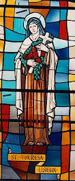 Santa Teresinha de Lisieux