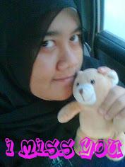 Zieqa