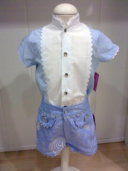 Miko s moda infantil 01 27 11 for Silletas para ninos