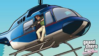 Trucchi Grand Theft Auto