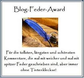 Blog-Feder-Awart