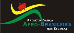 Dança Afro nas Escolas